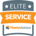 homeadvisor-elite-1-min_1